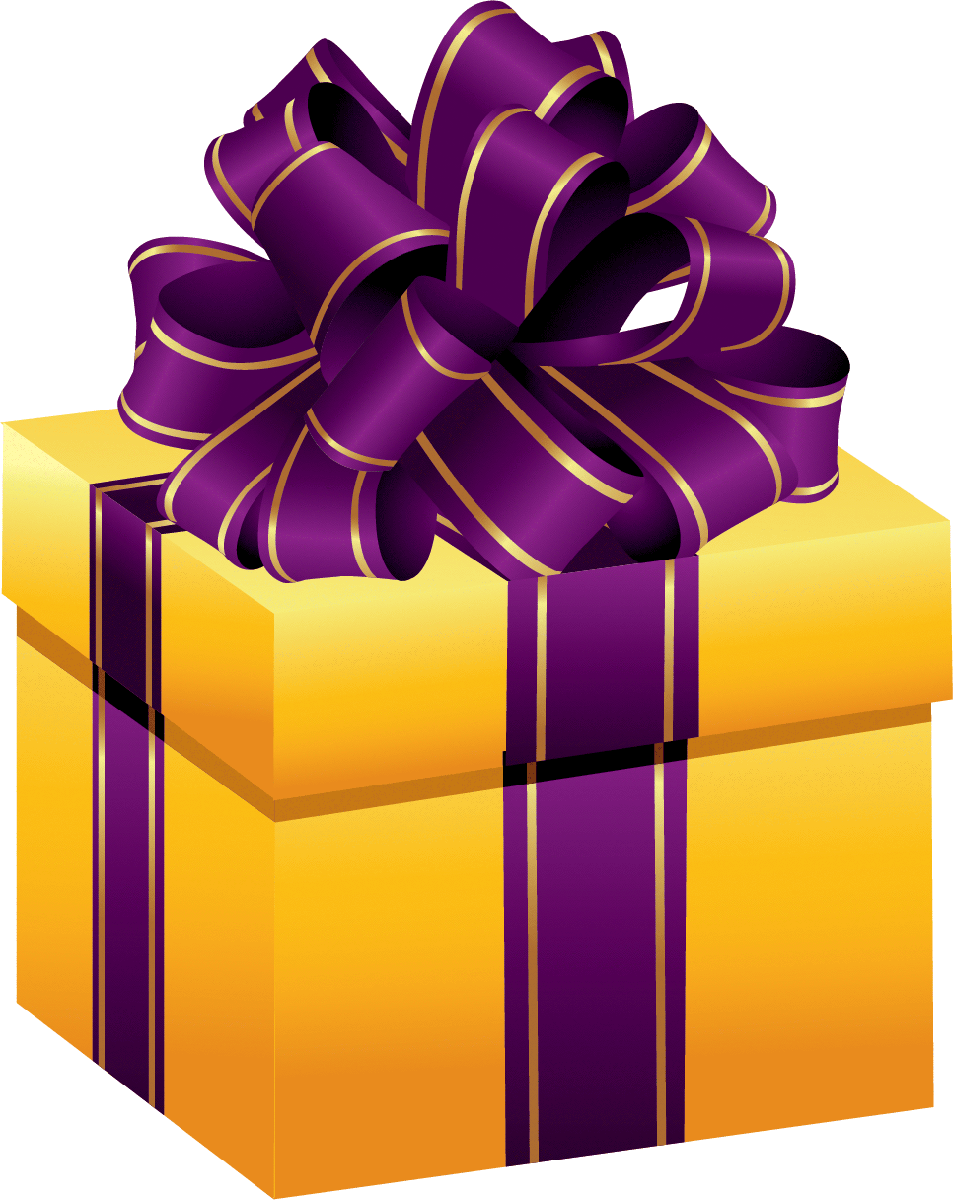 Background Birthday Gift Png Transparent Background Free Download 39926 Freeiconspng