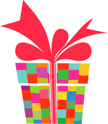 Download Birthday Gift Latest Version 2018 image #39917
