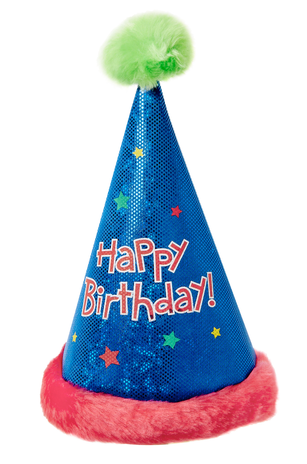 Birthday Hat Designs Png image #20307