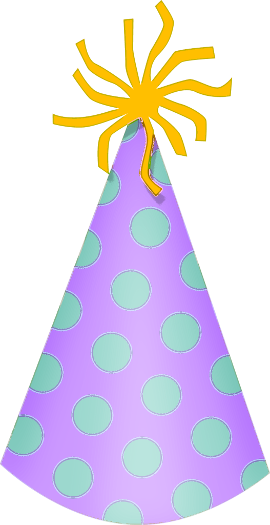 Download Birthday Hat Latest Version 2018 image #20308