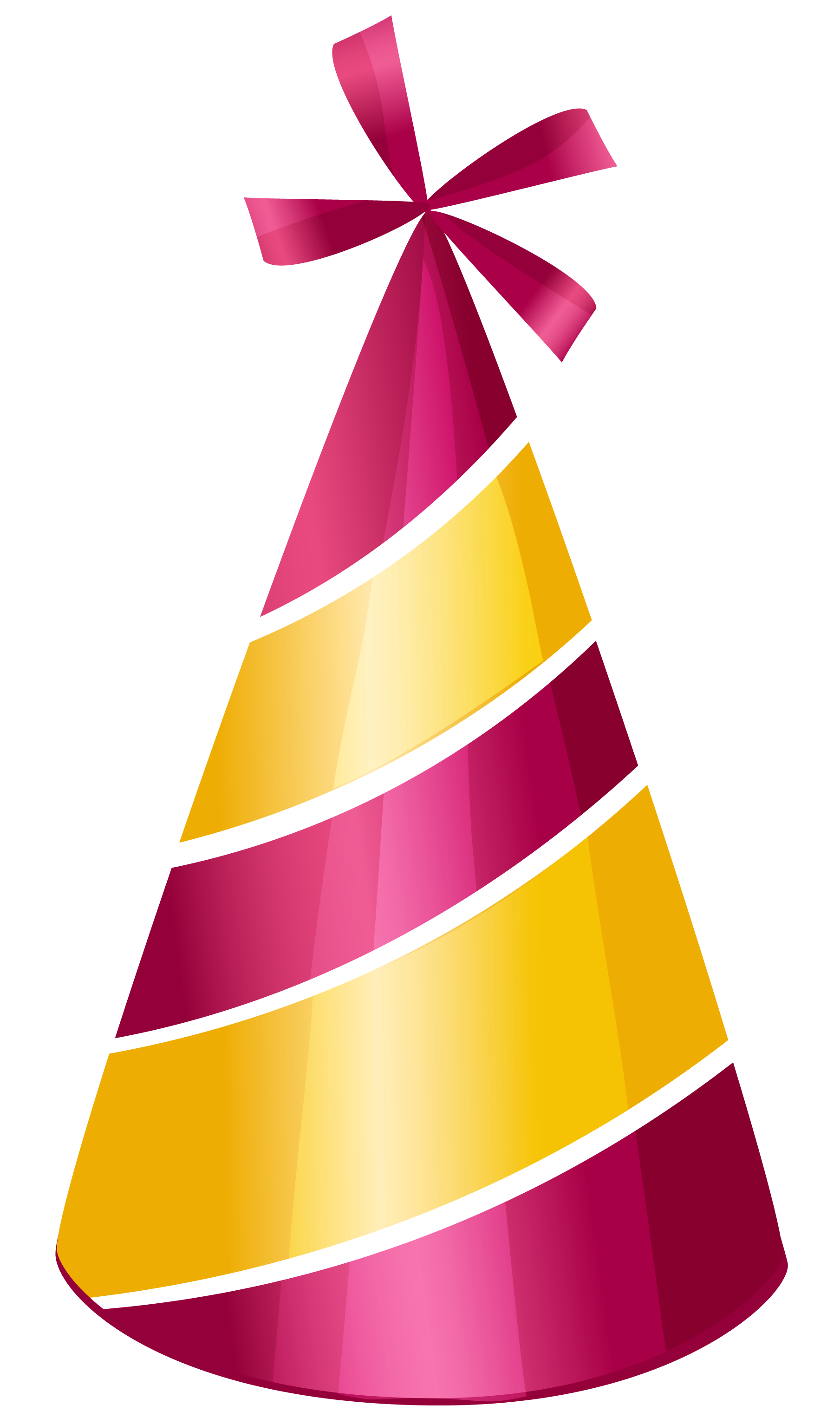 Image Png Best Birthday Hat Collections
