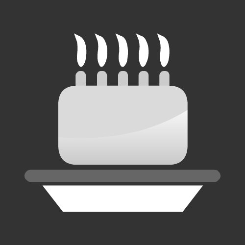 Birthday Icon Free Icons and PNG Backgrounds