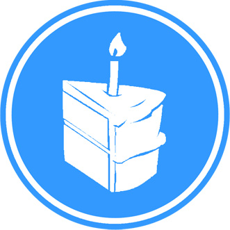 Png Icon Birthday
