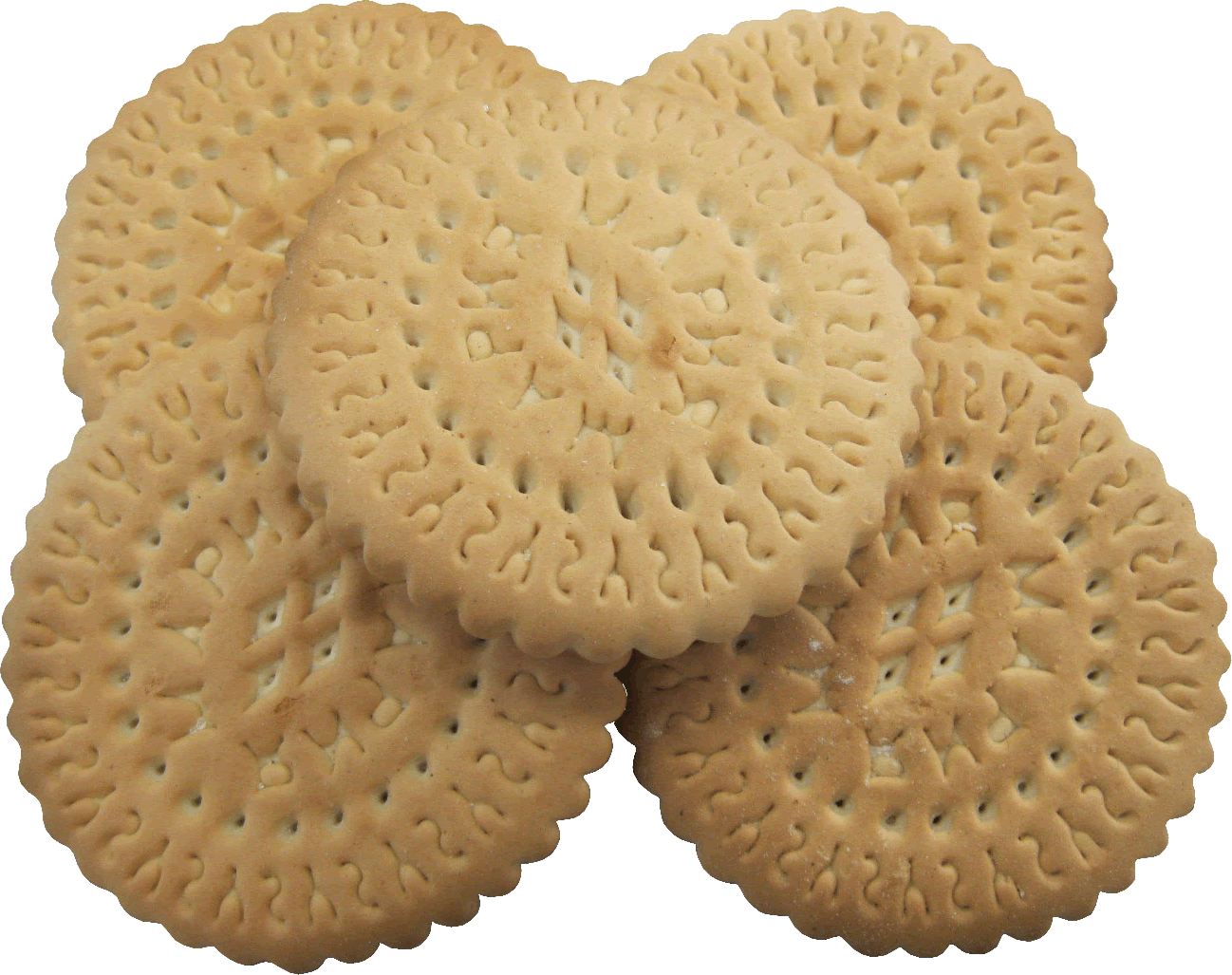 Biscuit Cookie Background Images