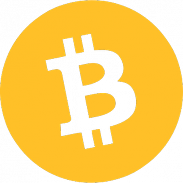 Bitcoin, coin, currency, digital currency, digital walet, money icon