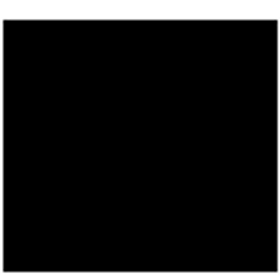 Black Beard Png Icon image #44591