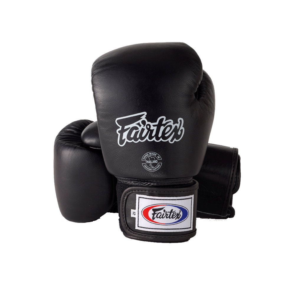 black boxing png