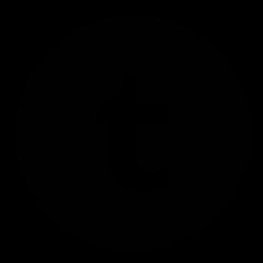 ผลการค้นหารูปภาพสำหรับ tumblr png logo