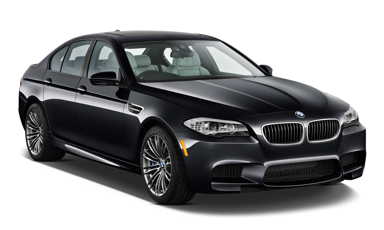 Black Cool Bmw Car Png image #39065