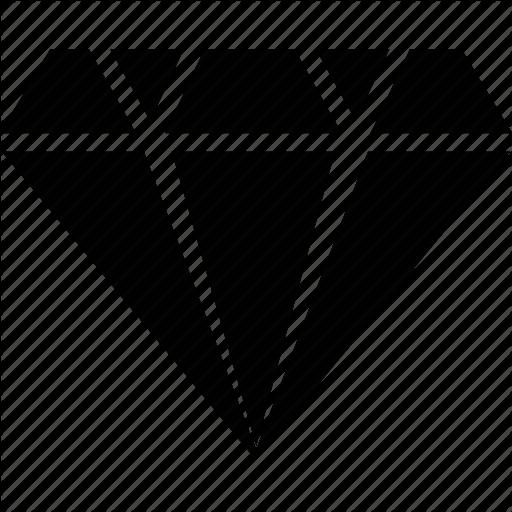 Diamond Ring SVG Vectors and Icons  svgrepocom
