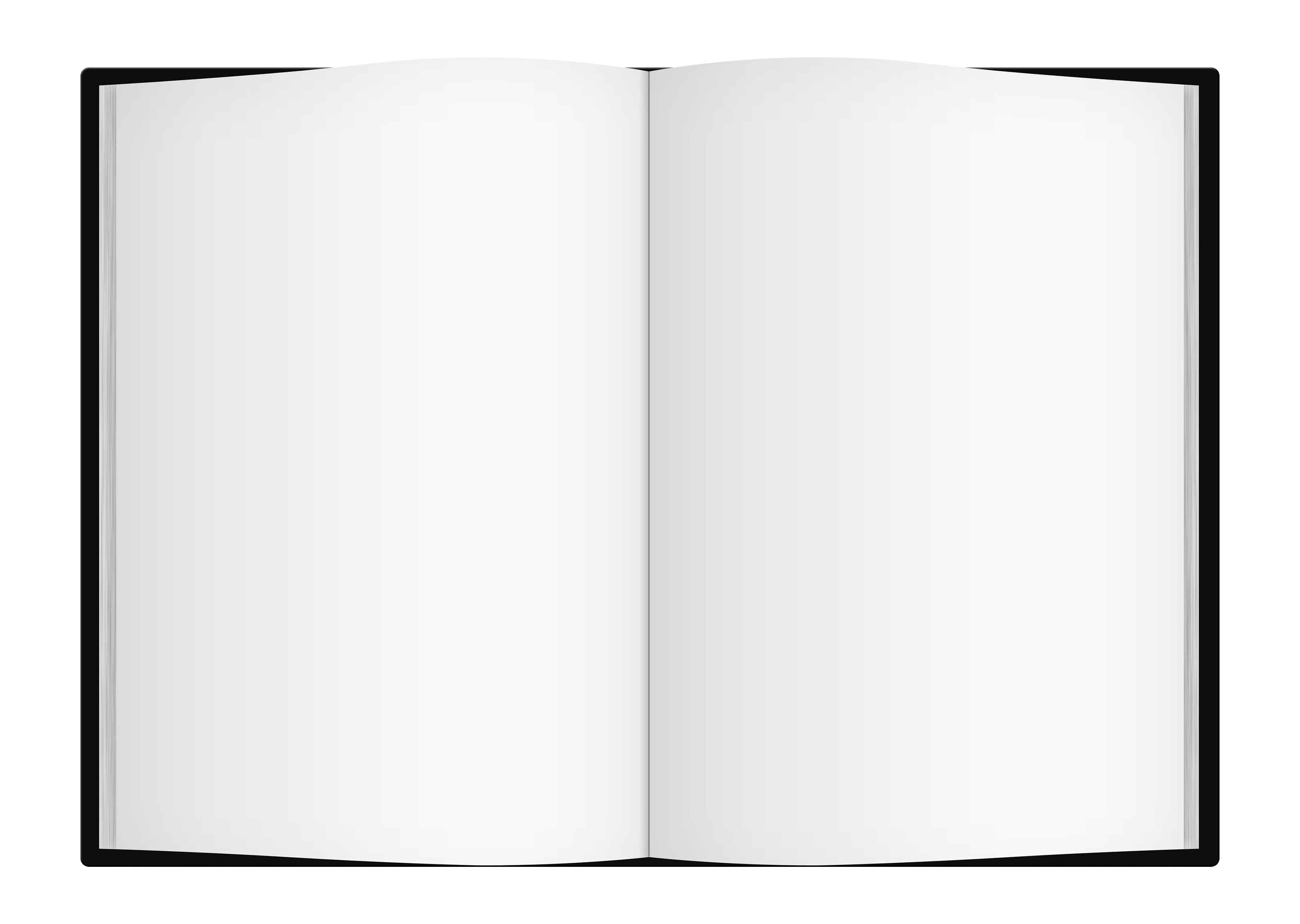 Book Cover Background Png : Book transparent png pictures free icons and backgrounds