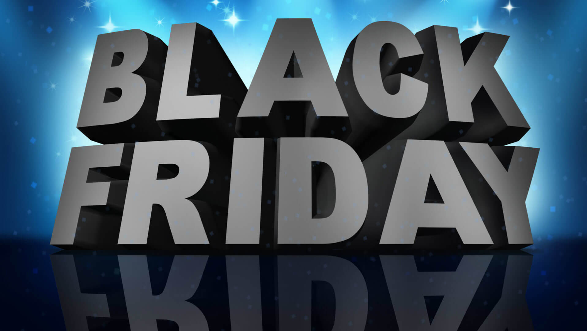 Free Download Black Friday Png Images image #33133