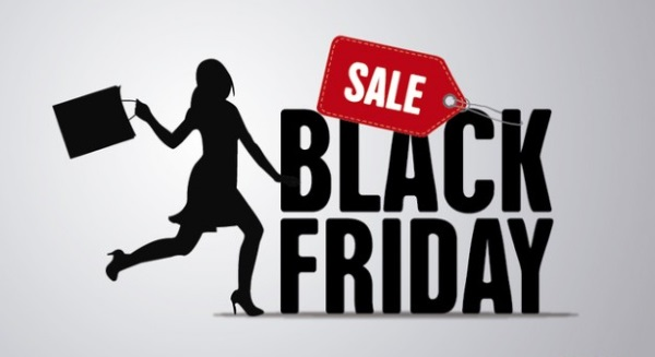 Black Friday Png Available In Different Size image #33137