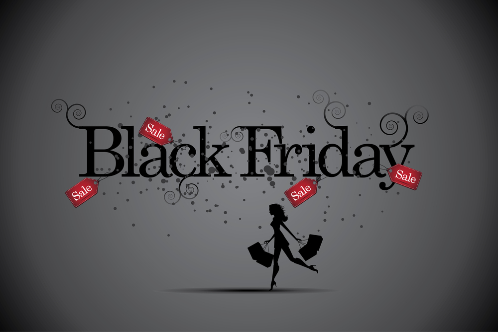 Black Friday Png Transparent Hd Background image #33126