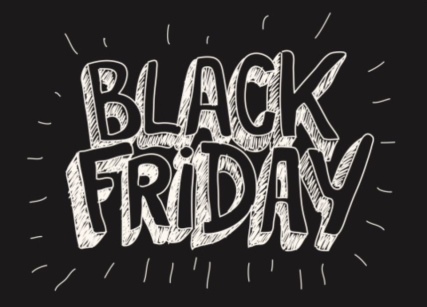 Black Friday Png Available In Different Size image #33129