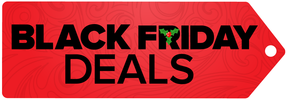 Black Friday Deals Png image #33106