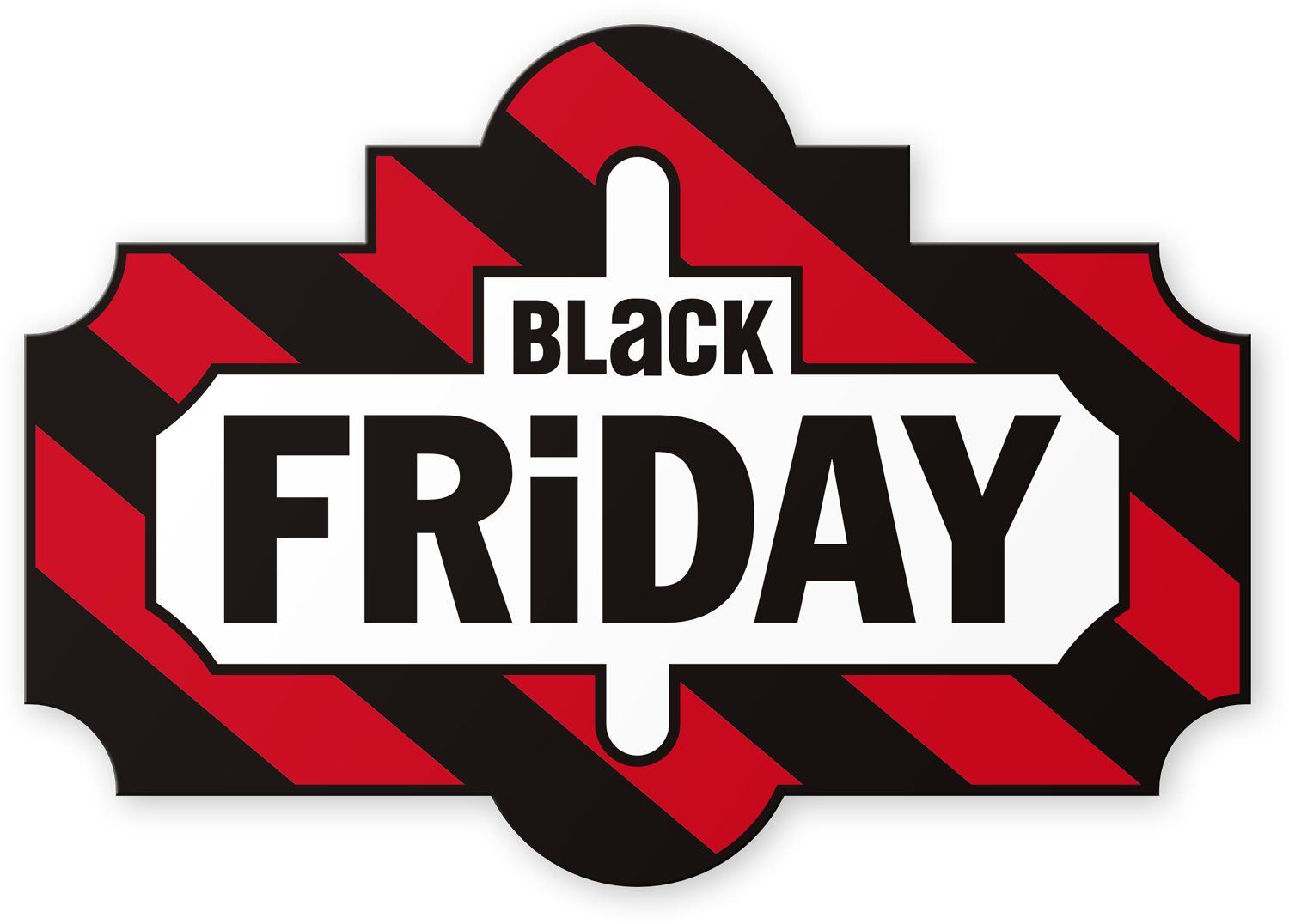Download And Use Black Friday Png Clipart image #33112