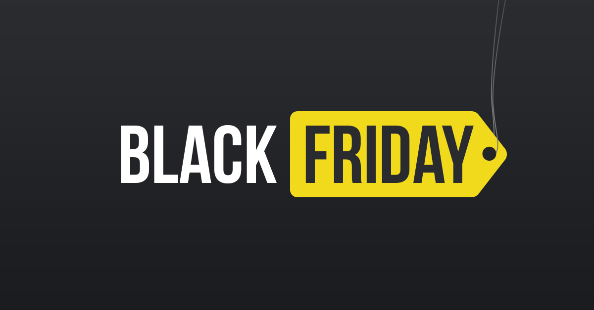 PNG Black Friday Download Free image #33115