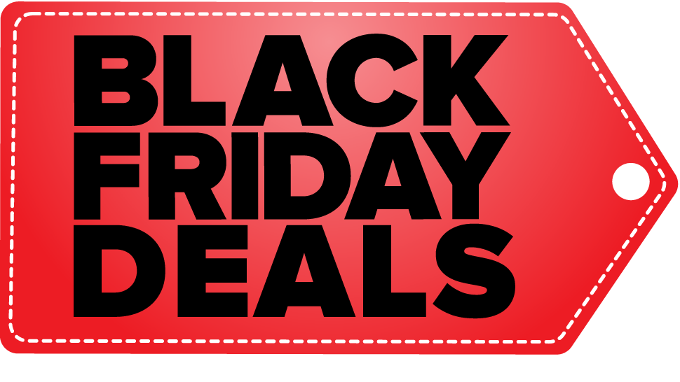 Black Friday Free Download Images image #33101