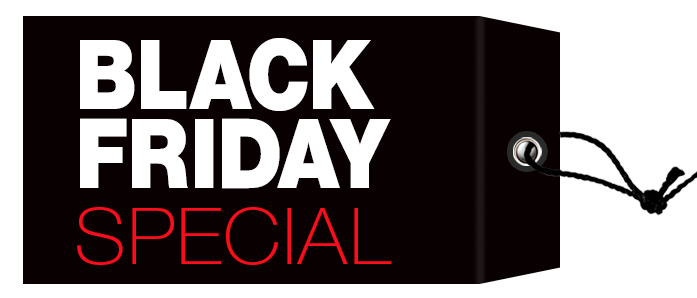 PNG Black Friday Transparent image #33102