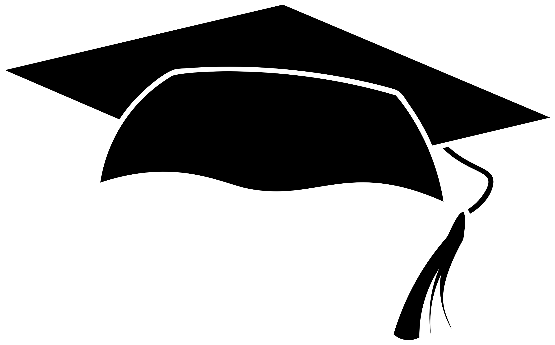 black graduation cap images free download  45648
