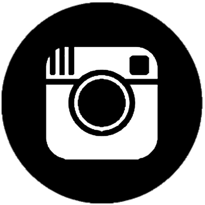 Image result for black instagram icons