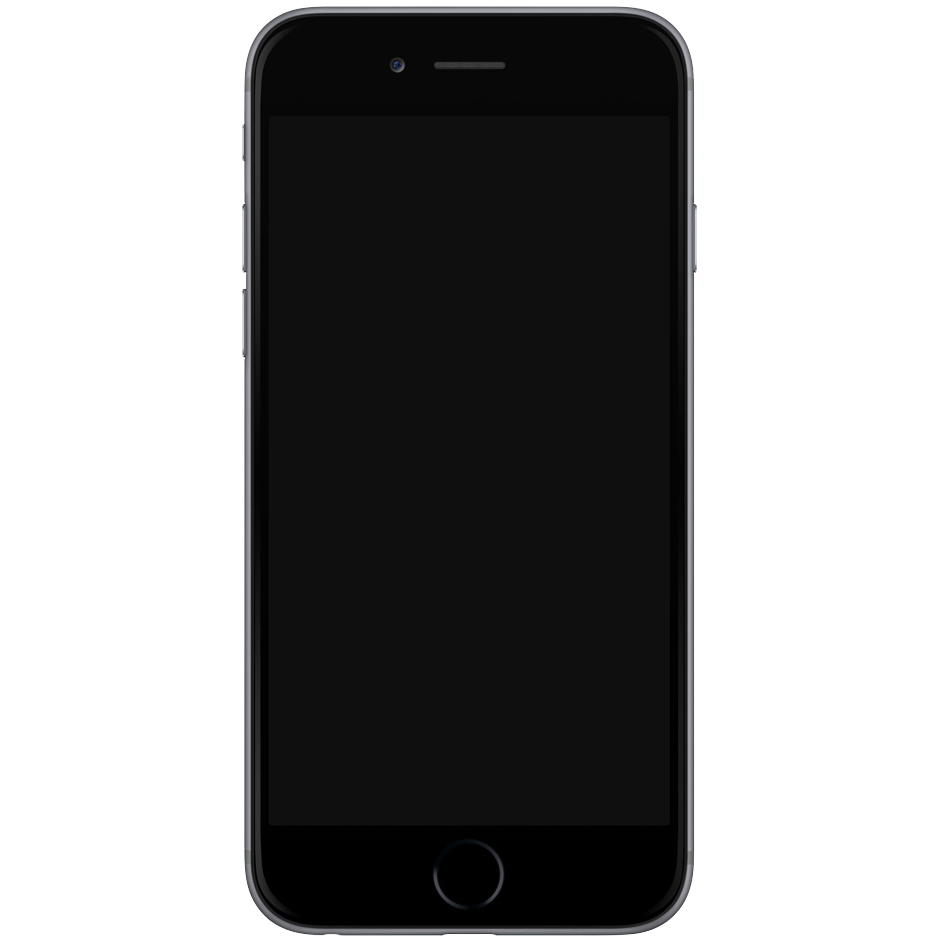 how to put photos on iphone from computer black iphone 7 png 34208 free icons and png backgrounds 5166