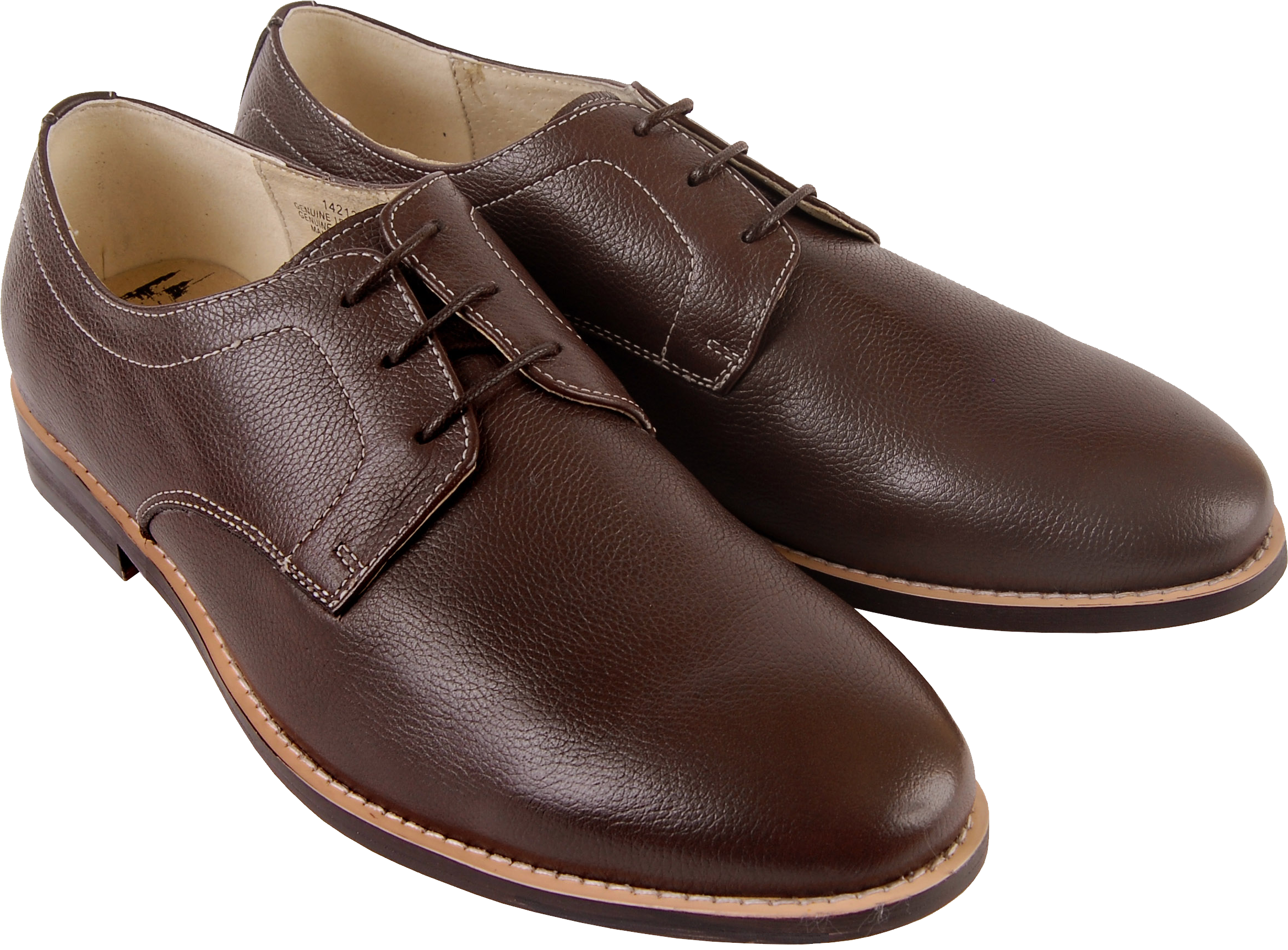 black men shoes png images