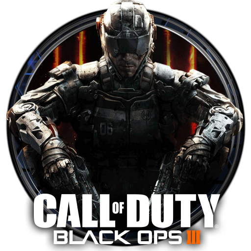 Black Ops 3 Call Of Duty Png Custom Skin Png image #43310
