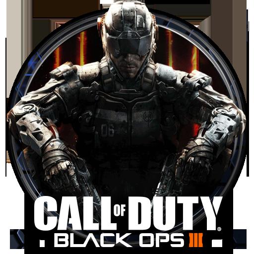 Black Ops 3 Call Of Duty Png Custom Skin Png image #43310