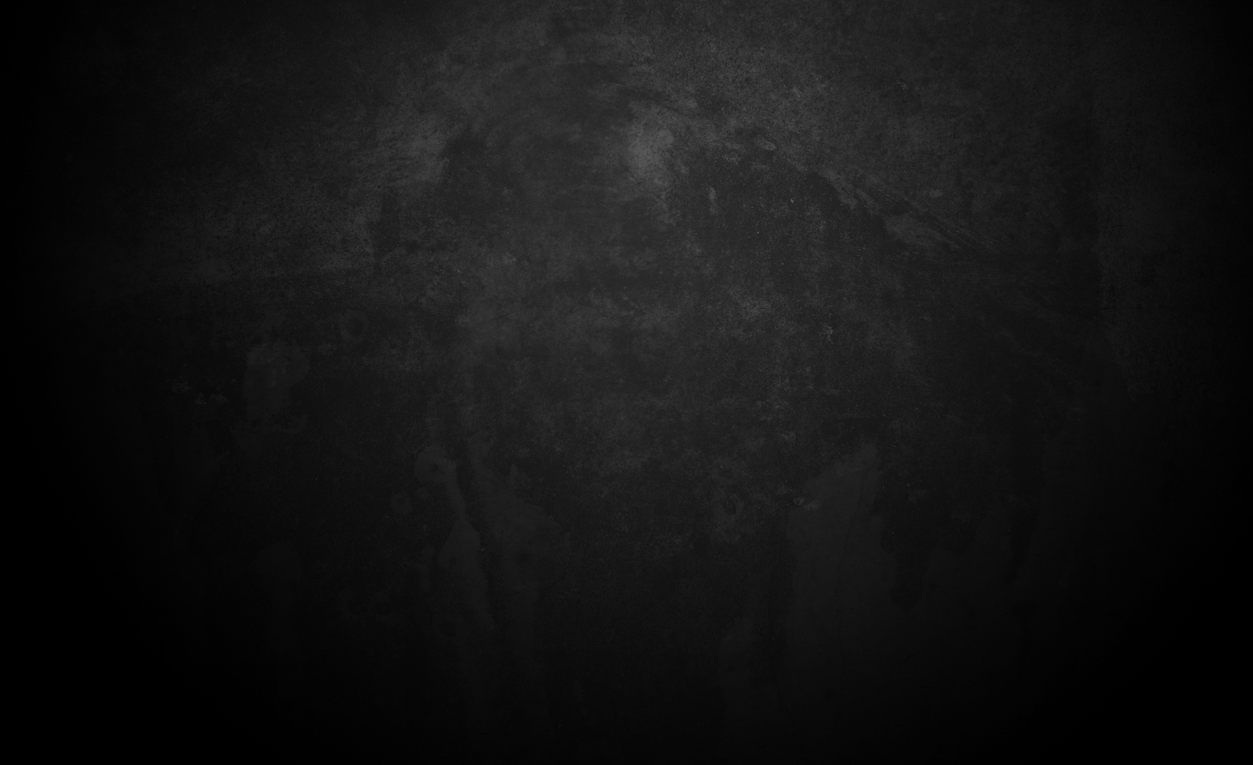 Background for images in photoshop - Black Photoshop Background Png Image 24712