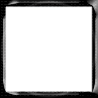 black square frame image 25170