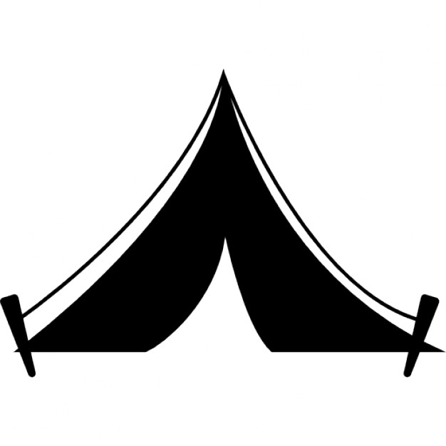 Black Tent download tent PNG images