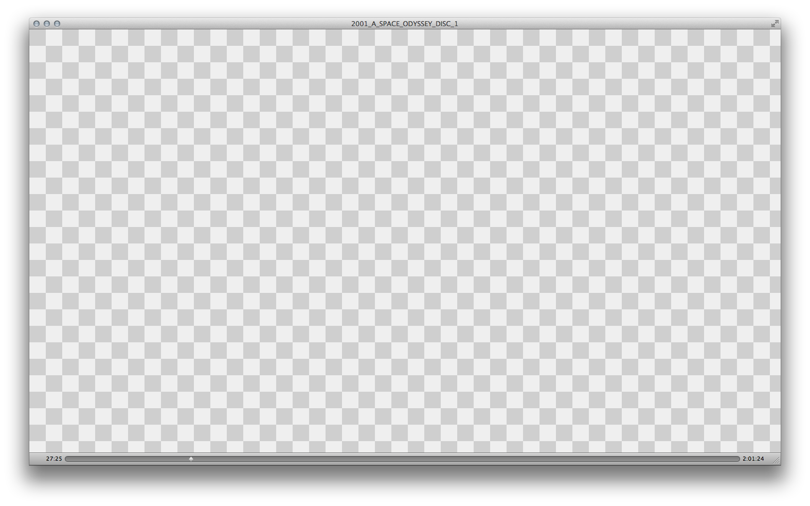 Black Transparent Screens Png image #39905