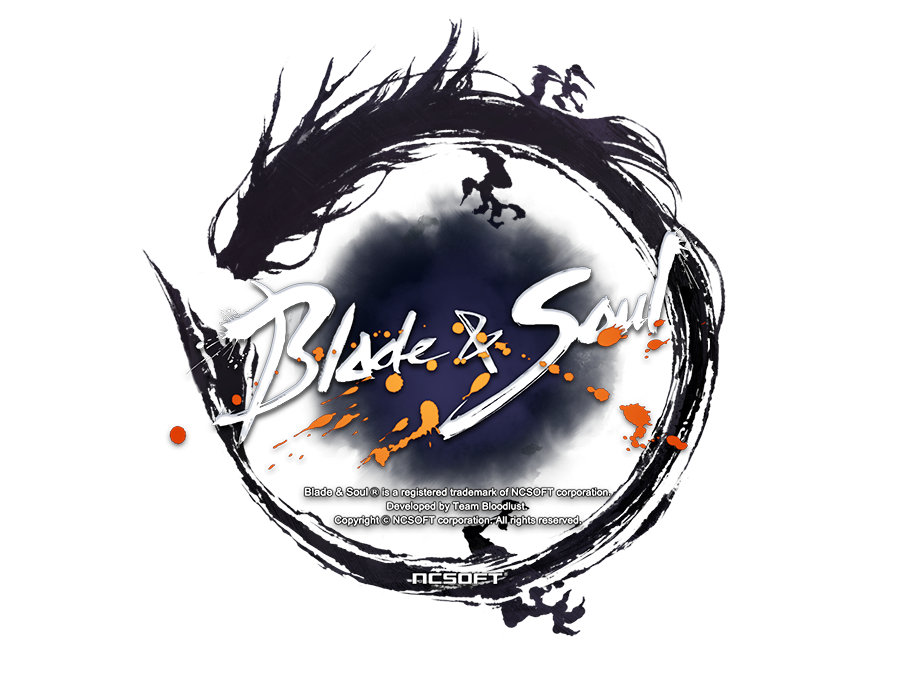 Blade And Soul English Overhaul Icon Png