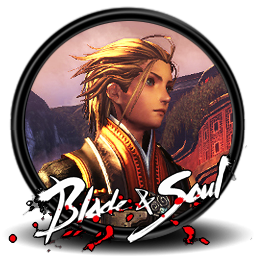 Blade And Soul Icon image #43830