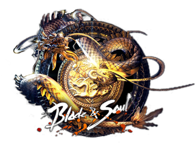 blade and soul, snakes icon