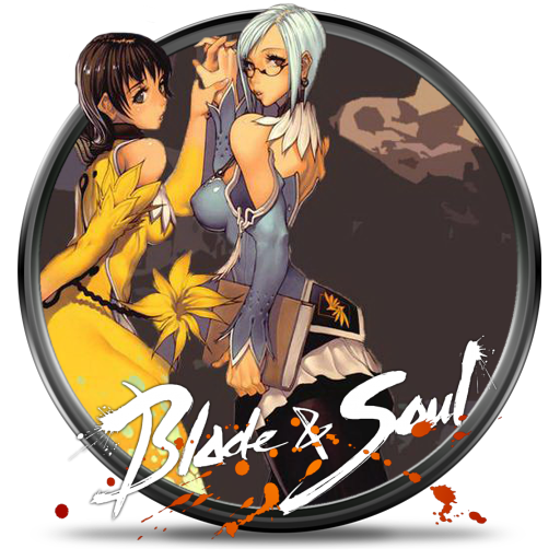 Blade Soul 7 Icon