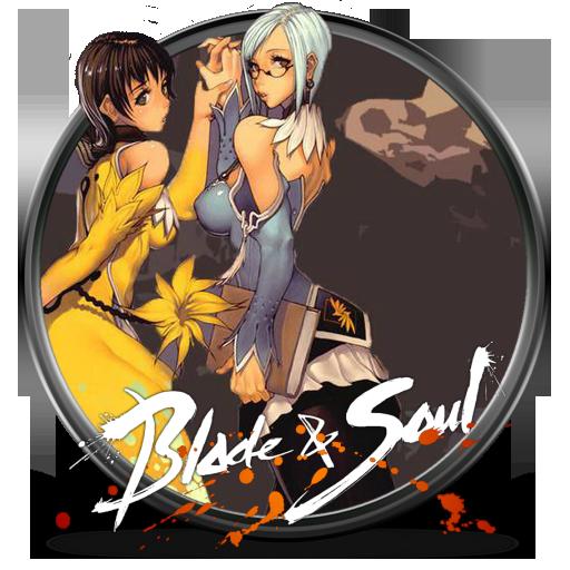 Blade Soul 7 Icon image #43827