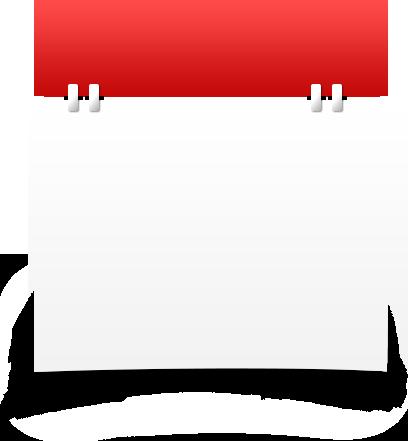 Blank Calendar Icon Green Png – blank calendars 2017