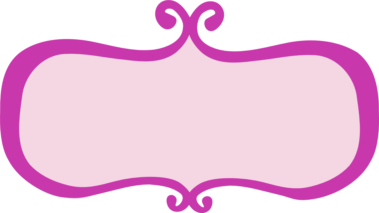Blank Frame Tag Png image #9233