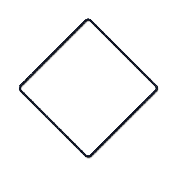 Blank Roadsign Png Icon image #38524