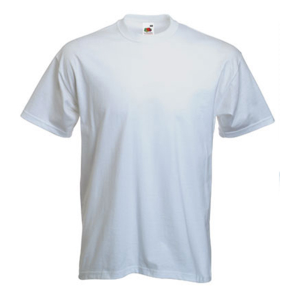 Free Download Of Blank T Shirt Icon Clipart image #30261