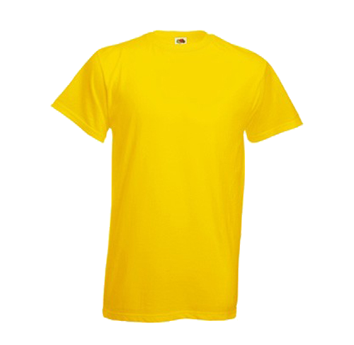 Png Best Blank T Shirt Clipart image #30264