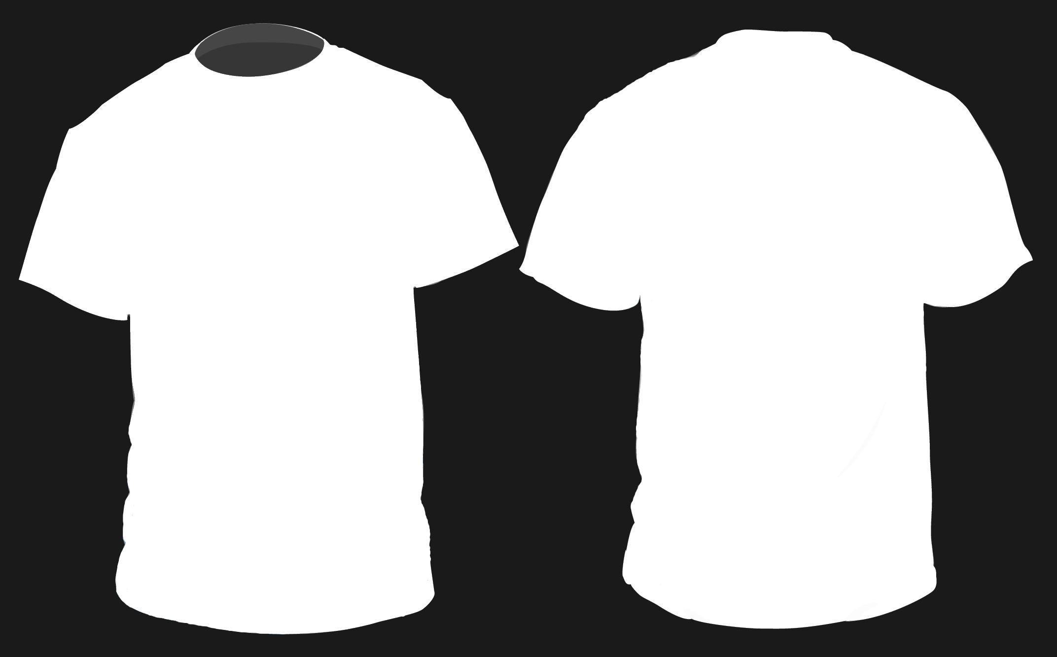 Design t shirt png - Blank T Shirt Png Image 30250