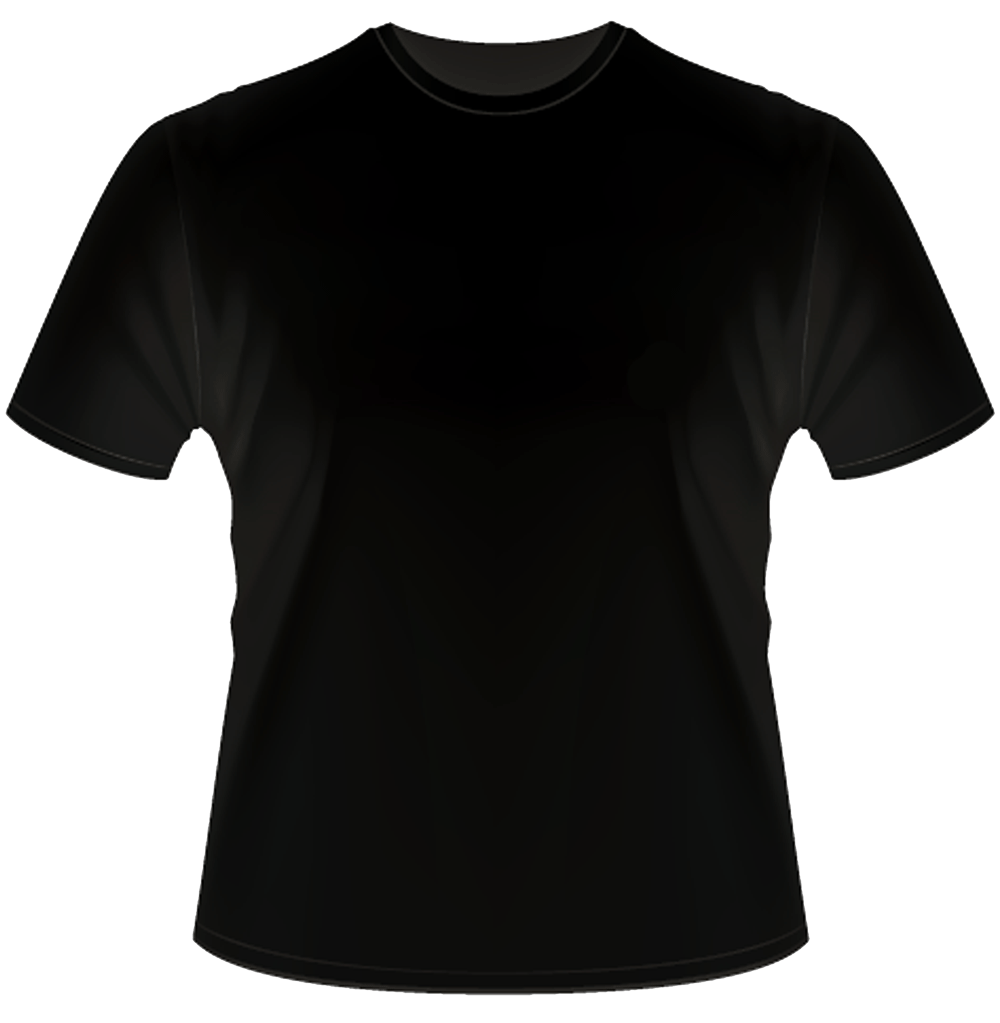 Free Download Of Blank T Shirt Icon Clipart