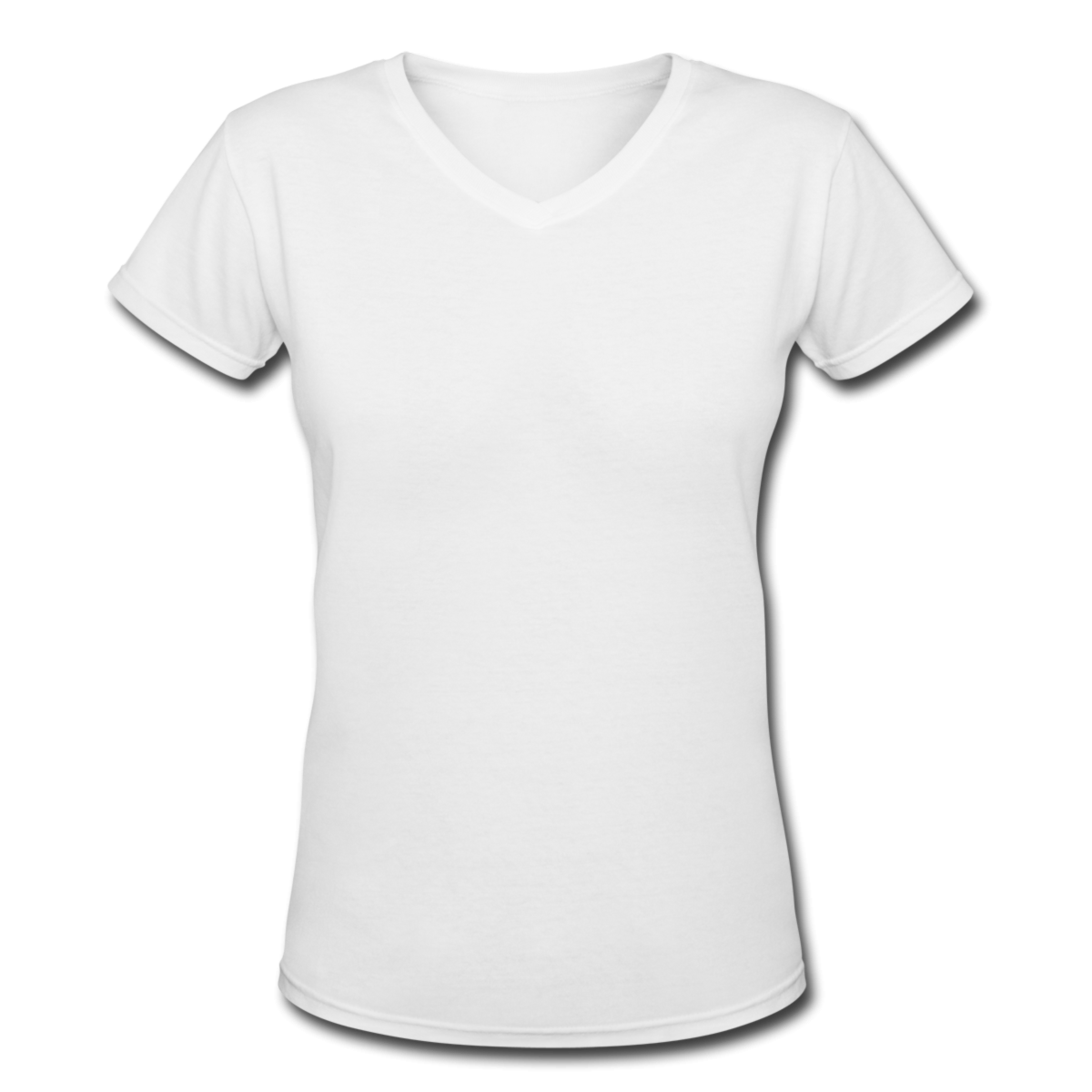Blank T Shirt Clipart PNG image #30270