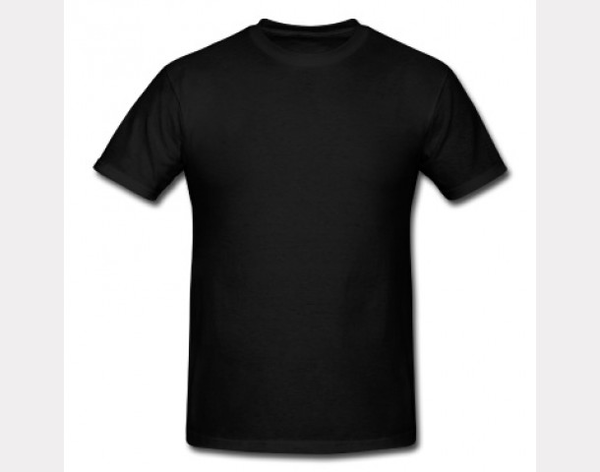 Blank T Shirt Best Png Clipart image #30251