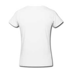 Download Free High-quality Blank T Shirt Png Transparent Images image #30275