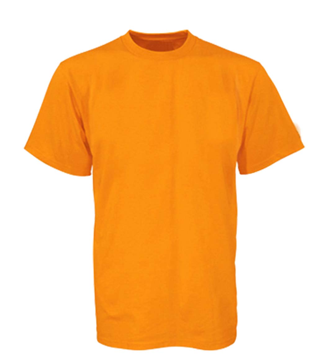 Download Free High quality Blank T Shirt Png Transparent Images
